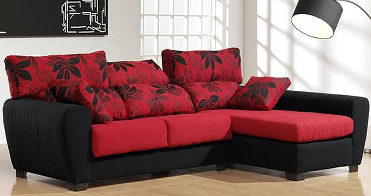 Sofa-Chaise-Longue-1