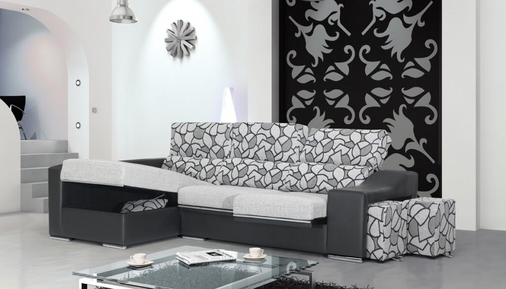 Sofa-Chaise-Longue-1 CHA MOD 18-2