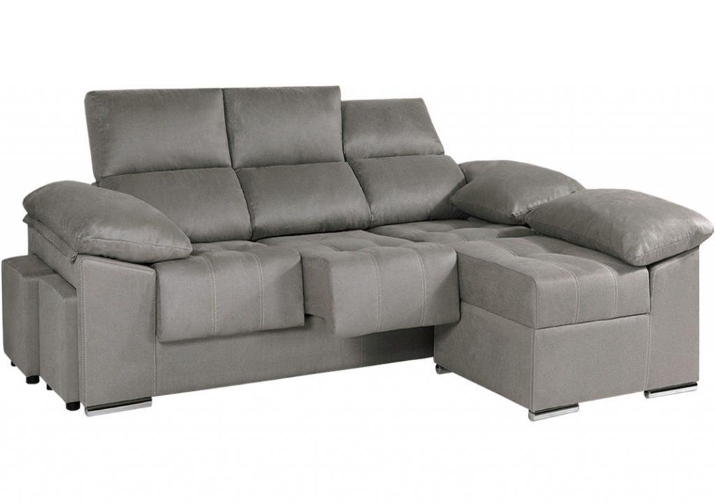 chaise-longues-baratos-3-plazas-barato-capitone- 012 CHA MOD 08