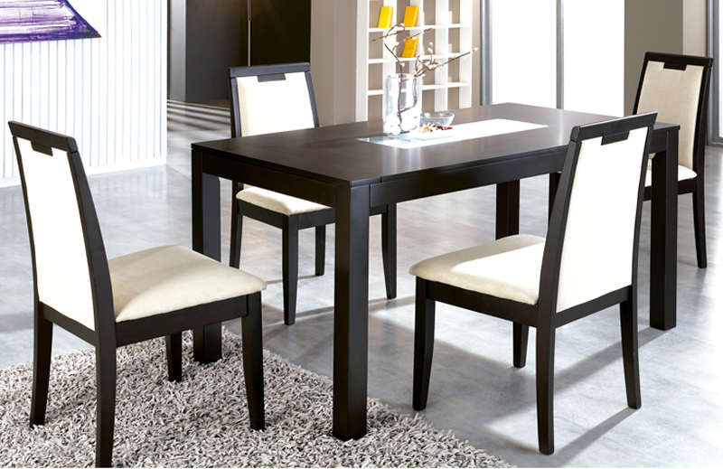 conjunto-mesas-sillas-01 CON BOO 04
