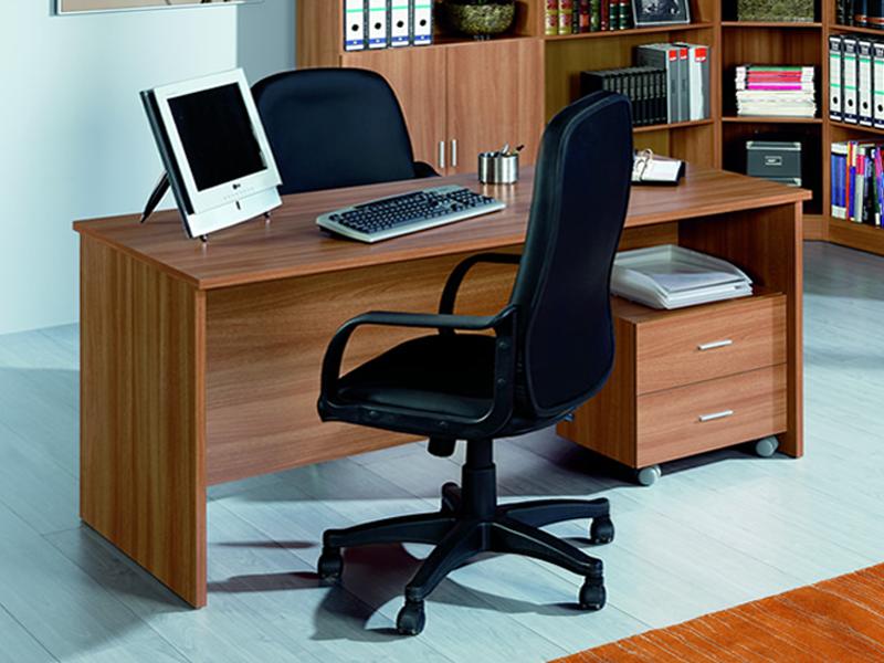 Composicion Muebles de Oficina-11 COMOF 08
