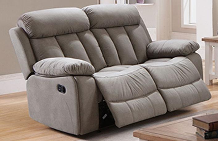 sofa-2-plazas-mecanismo-relax-palanca-012-572-sof-mod-11