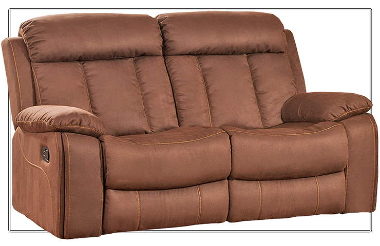 sofa-relax-tela-reclinable-chocolate-01-SOF-MOD-18-3