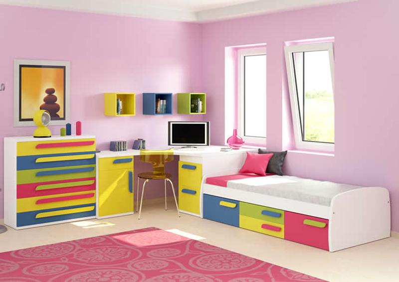 dormitorio-infantil-16 MOB INF 03