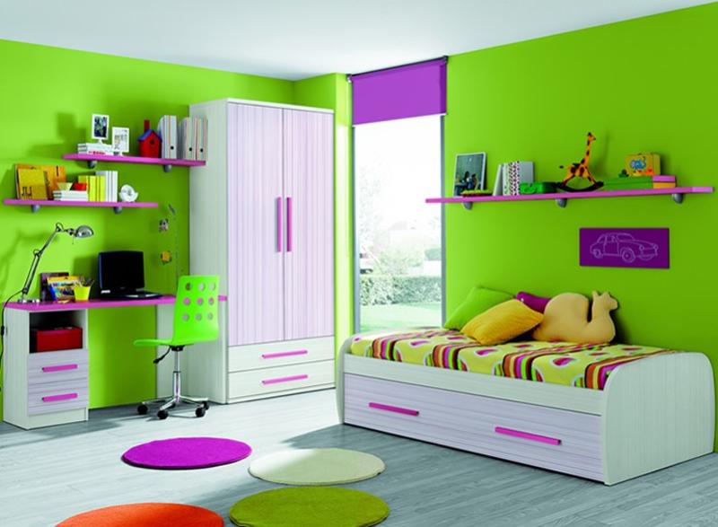 dormitorio-juvenil-11 JUV BOO 22