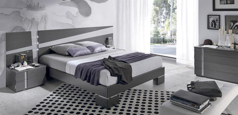 dormitorio-matrimonio-02-MAT-MOD10