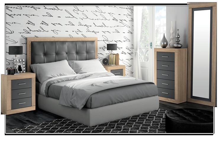 dormitorio-matrimonio-11-MAT-MOD-32