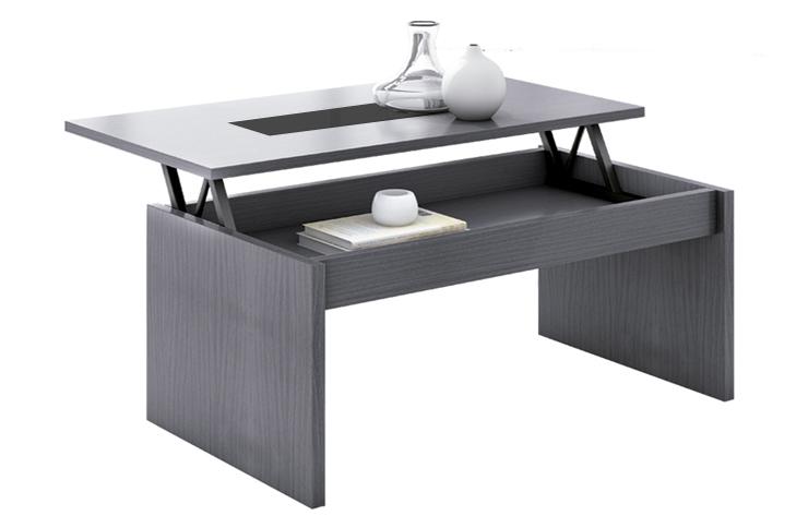 mesa-centro-elevable