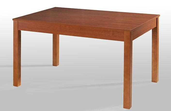 mesa-de-comedor-120x80-extensible-036-mco-boo-06