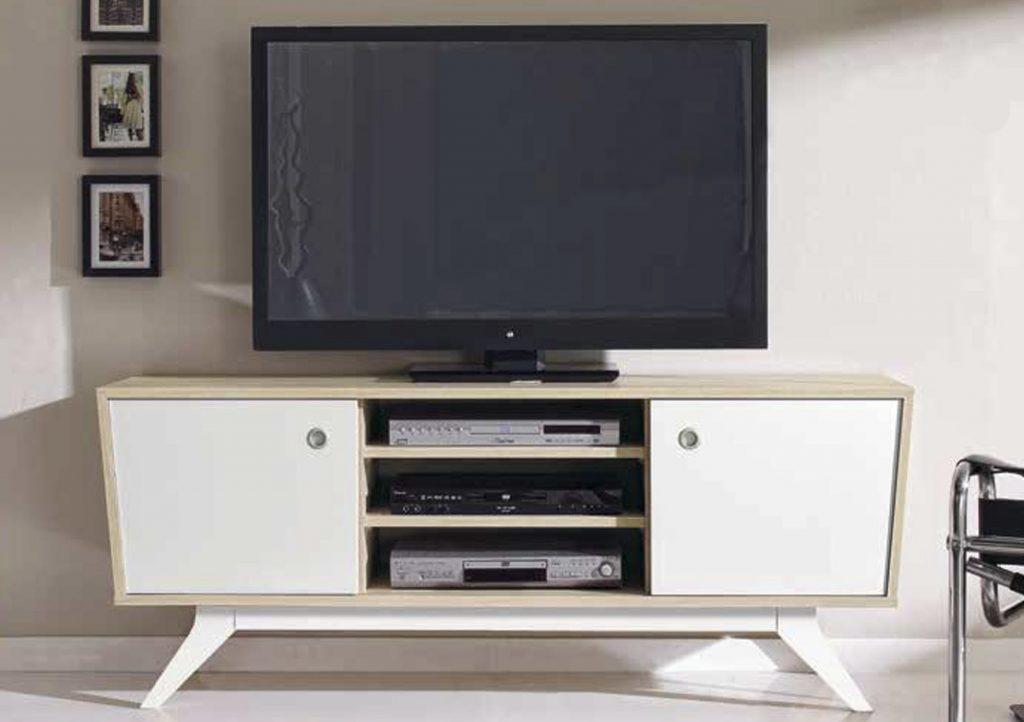 mueble-tv-moderno-vintage-blanco-021 AUX AUX 11