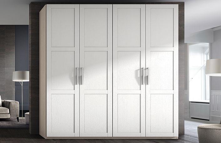 armario-4-puertas-enmarcadas-nature-blanco-019-042-arm-bat-23