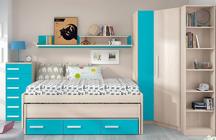 dormitorio-juvenil-foto-9