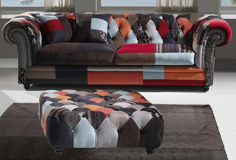 sofa-moderno-25 SOF MOD 05
