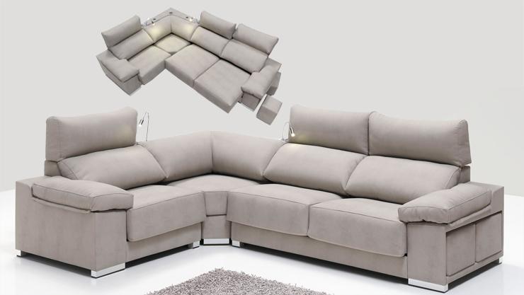 sofa-rinconera-36 SOF RIN 03