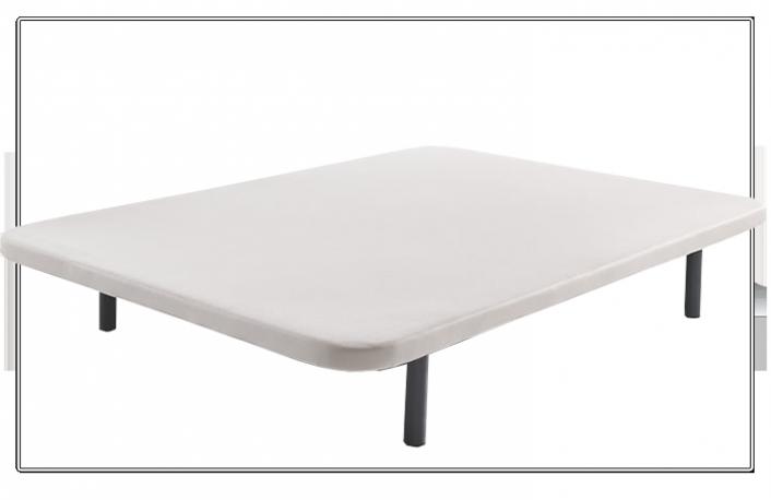 base-tapizada-tejido-3d-90-X-190