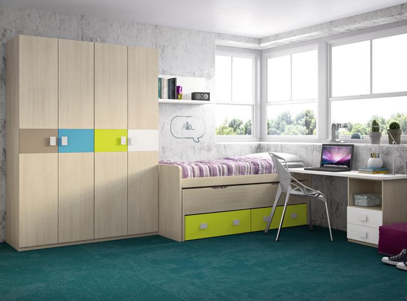 dormitorio-juvenil-02 JUV MOD 38