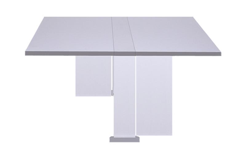 mesa-cocina-alas-29 COC MES 15
