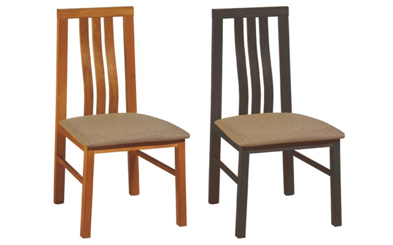 silla-madera-01 SIL COM 26