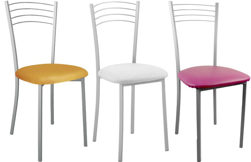 sillas-tapizadas-29 COC SIL 01