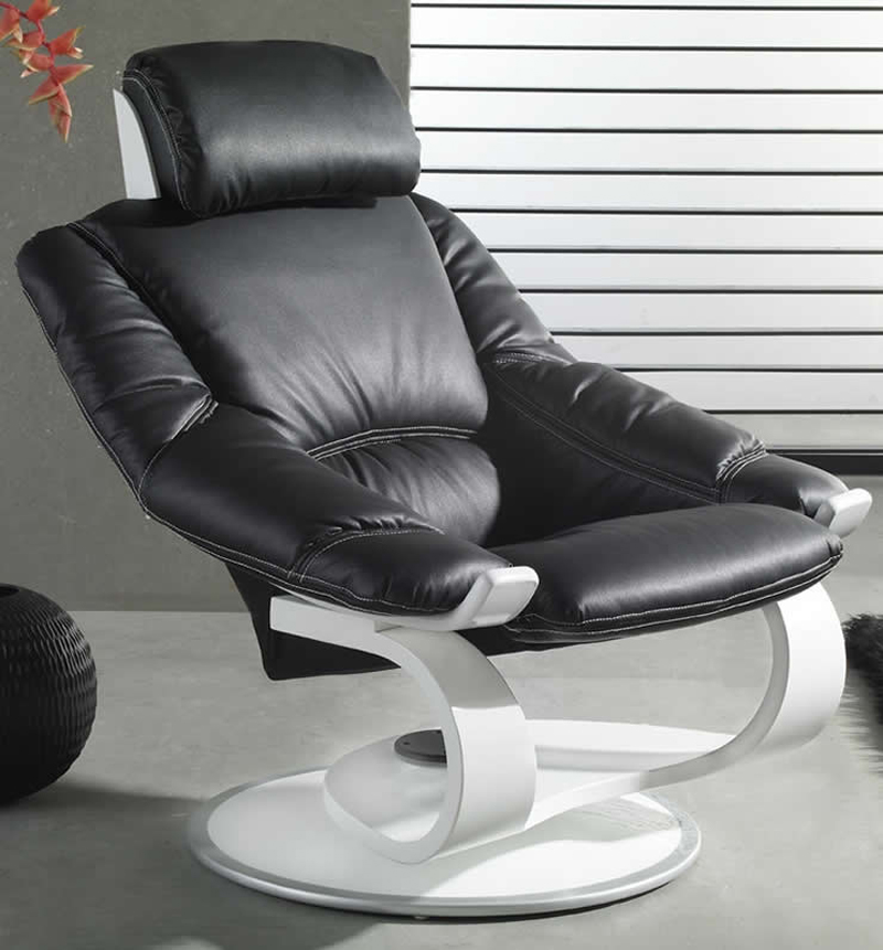 sillon.relax-57 SIL REL 34