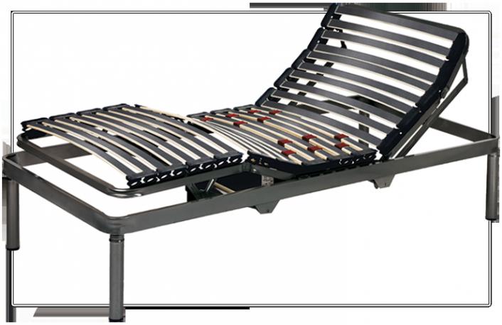 somier-articulado-motorizado-135x180