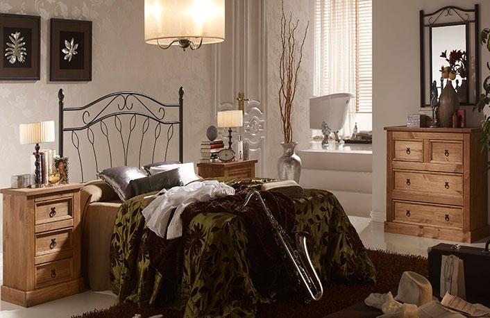 dormitorio-cabecero-forja-059-027-mat-mac-18