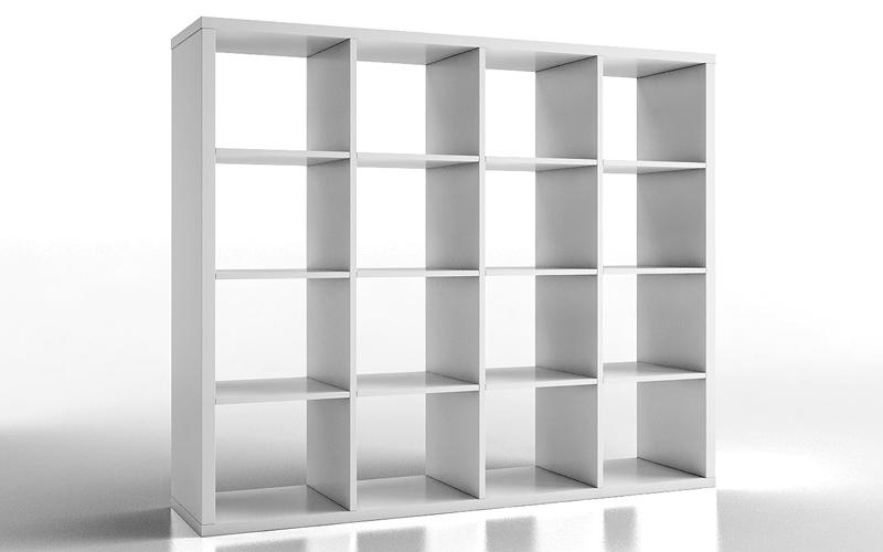 estanteria-16-cubos-15 EST LIB 06
