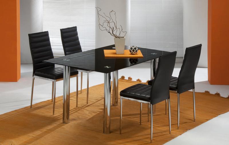 mesa-comedor-cristal-29 MCO BOO 09