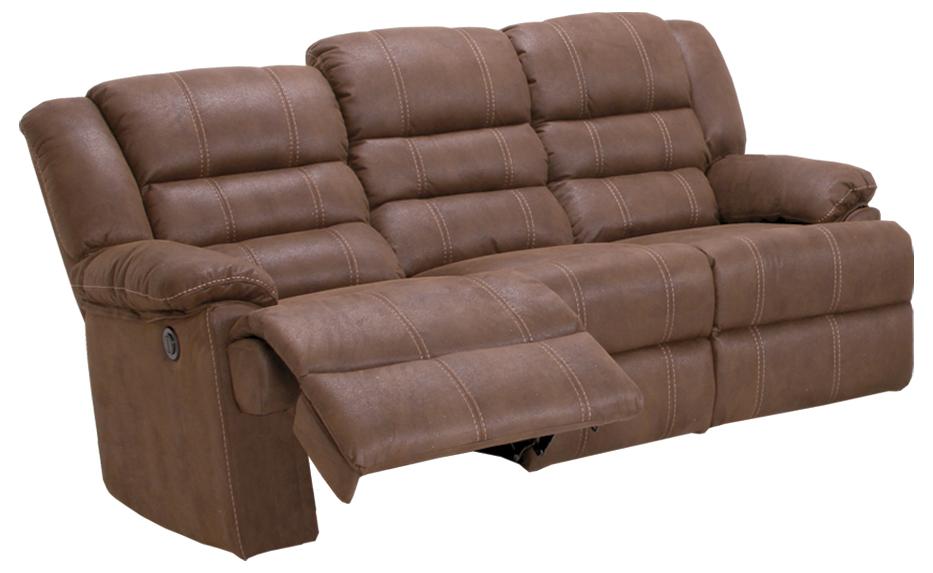 sofa-2-plazas-relax-01 SOF MOD 06