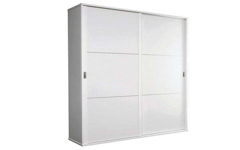armario-puertas-correderas-01 ARM COR 02