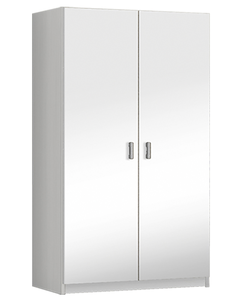 armario-zapatero-dos-puertas-15 ZAP ATE 14
