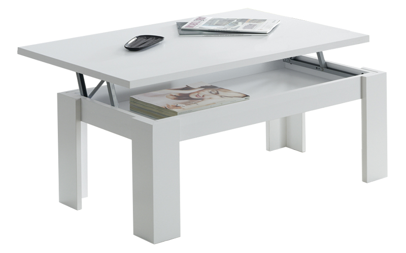 mesa-centro-elevable-11 MCE BOO 07