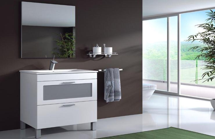 mueble-bano-espejo-74 MOB BAN 03