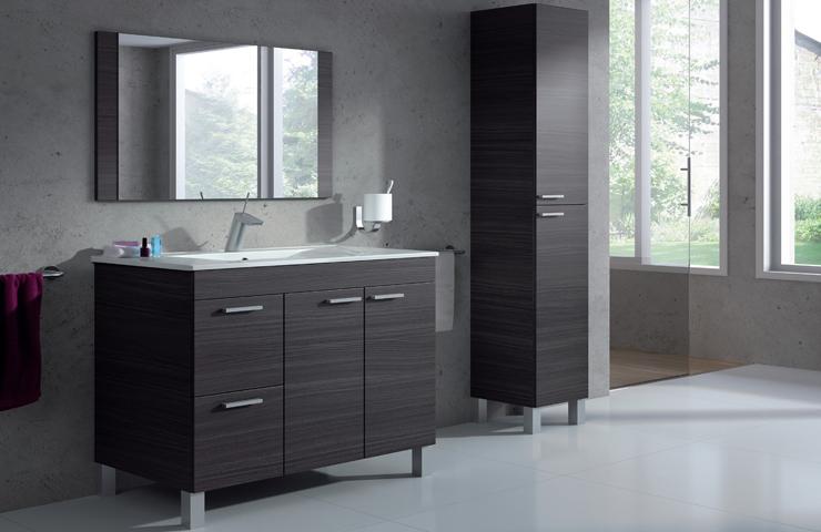 mueble-bano-espejo-74 MOB BAN 05