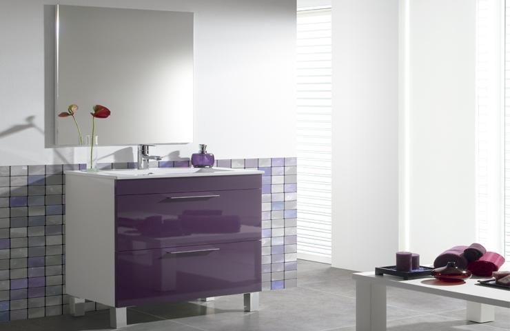mueble-bano-espejo-74 MOB BAN 08