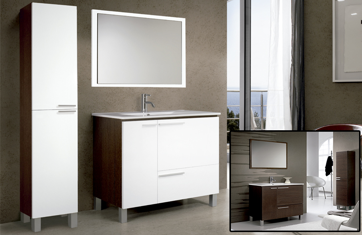 mueble-bano-espejo-74 MOB BAN 09