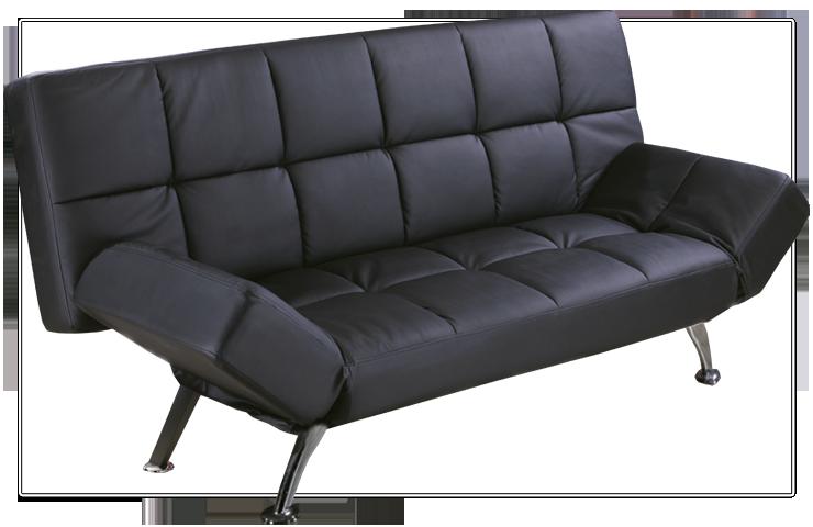 sofa-cama-clic-clac-01 SOF CAM 01