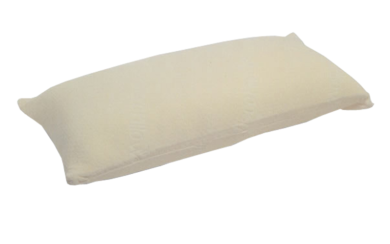 almohada-viscolastica-8 ALM 03