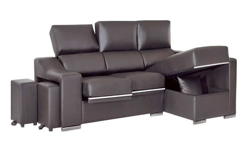 chaiselongue-260-01 CHA MOD 19