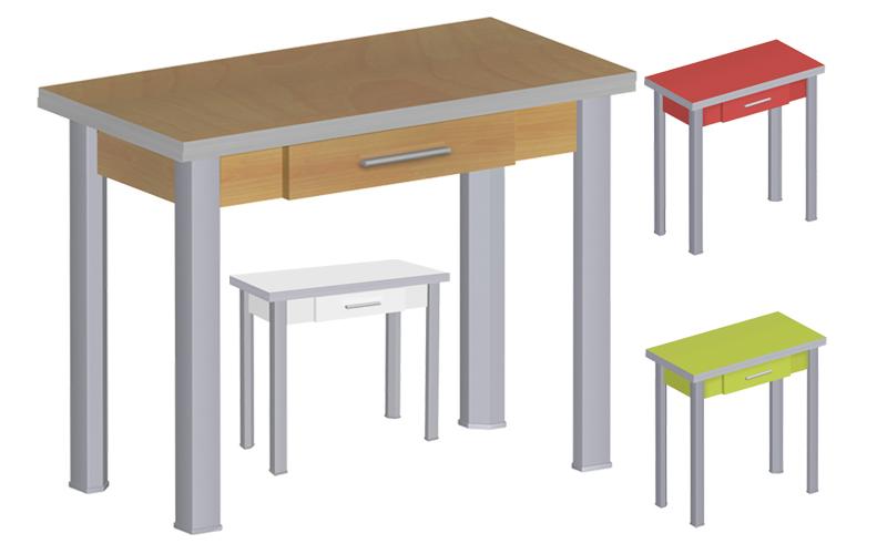 mesa-cocina-libro-29 COC MES 03