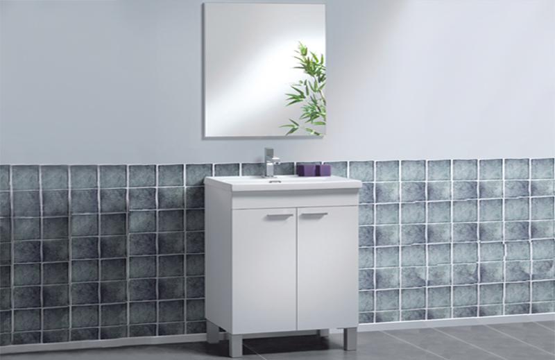 mueble-bano-espejo- 74 MOB BAN 01