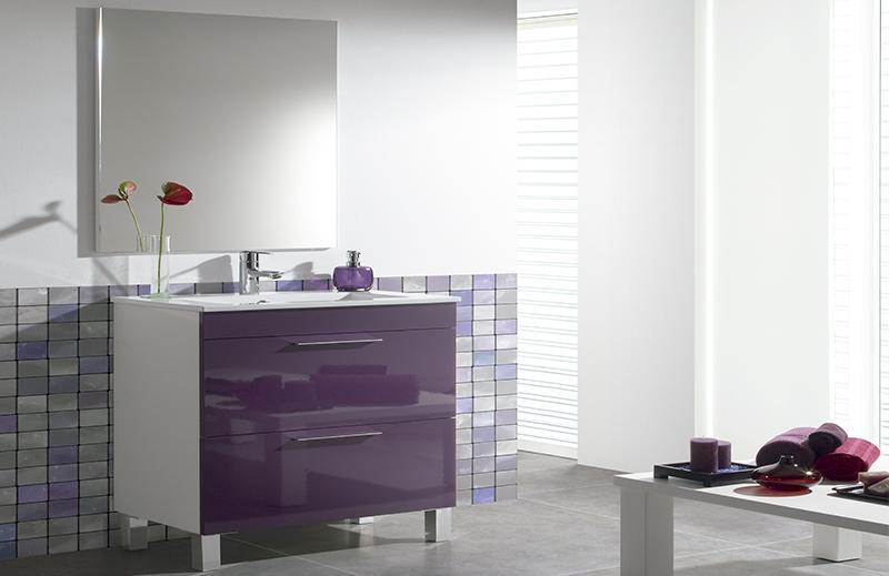 mueble-bano-espejo- 74 MOB BAN 08