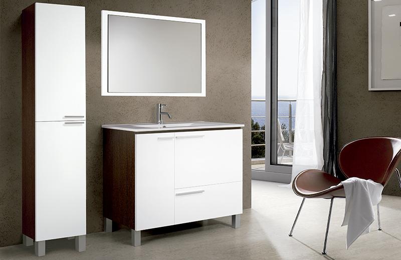 mueble-bano-espejo- 74 MOB BAN 09