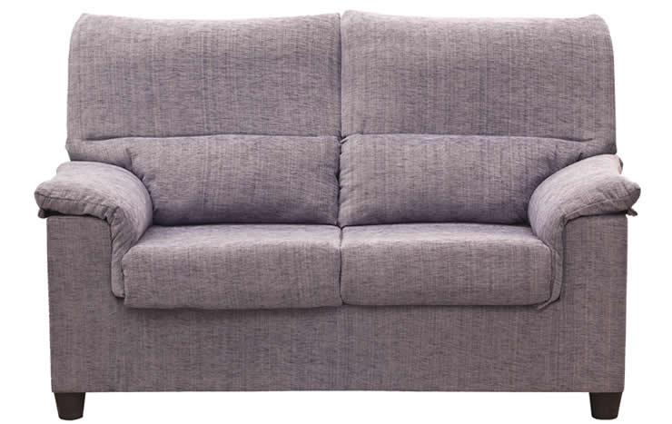 sofa-24 OFE BOM 02
