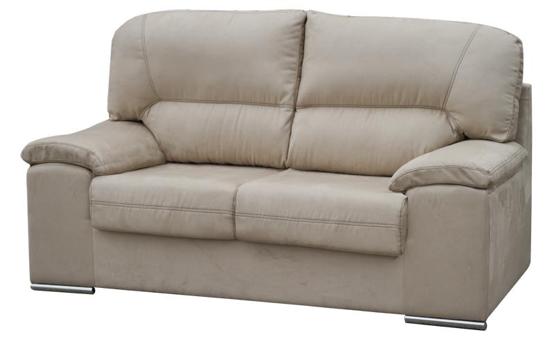 sofa-31 SOF BOO 01