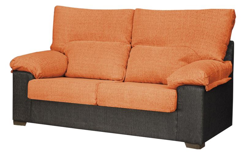 sofa-31 SOF BOO 12