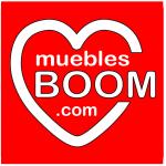 Blog de decoración de Muebles BOOM