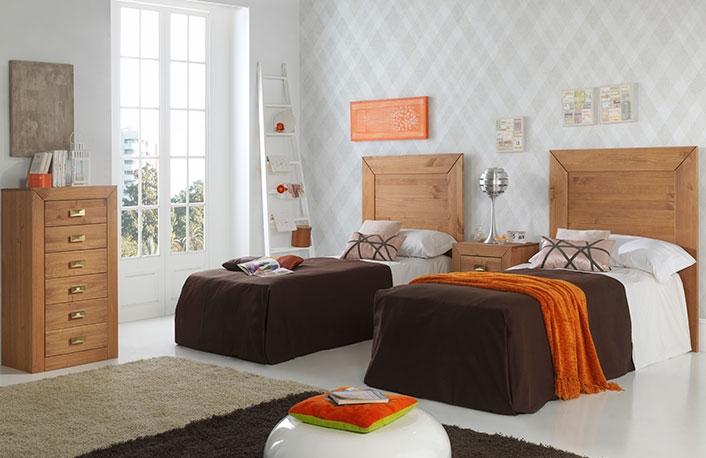dormitorio-juvenil-2-camas-059-018-juv-mac-01