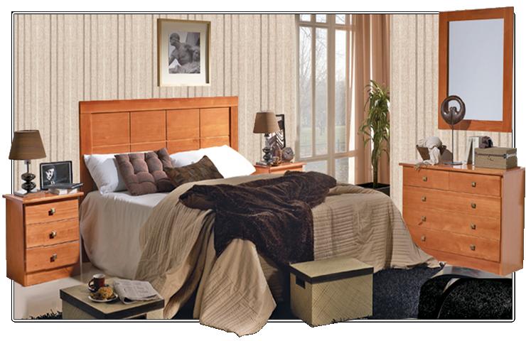 dormitorio.matrimonio-58 MAT MAC 16