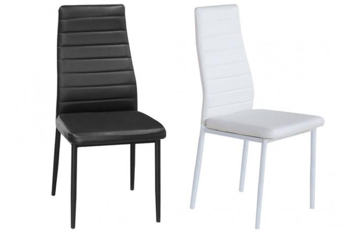 silla-comedor-1